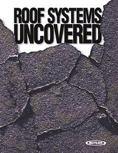 Roof-Systems-Uncovered-Cover