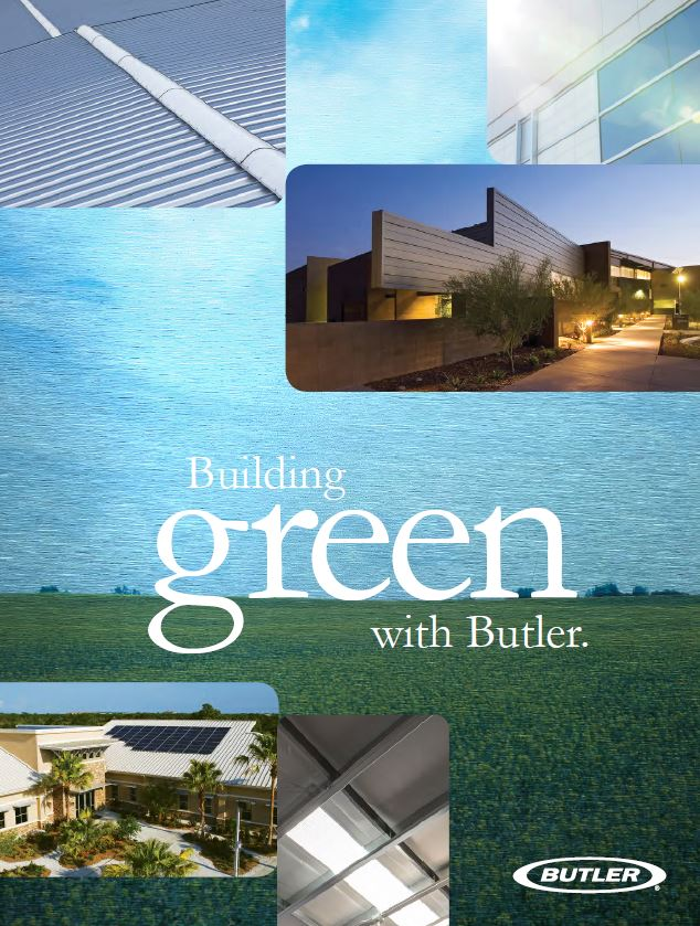 building-green-with-butler-jpeg-1